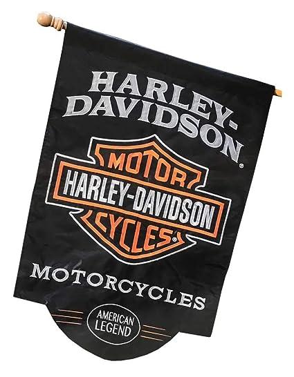 Evergreen Enterprises Inc Harley-Davidson® Mat