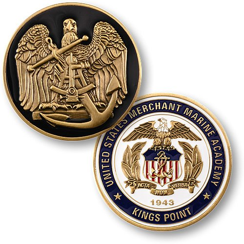 us-merchant-marine-academy