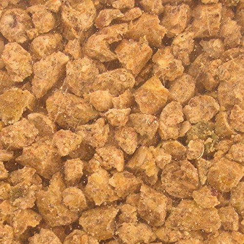20 lb 16% Laying Crumbles (20 lb)