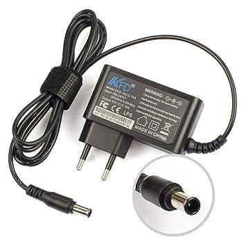 KFD 14V 2.14A 30W Adaptador de Corriente Cargador para Samsung SyncMaster 15
