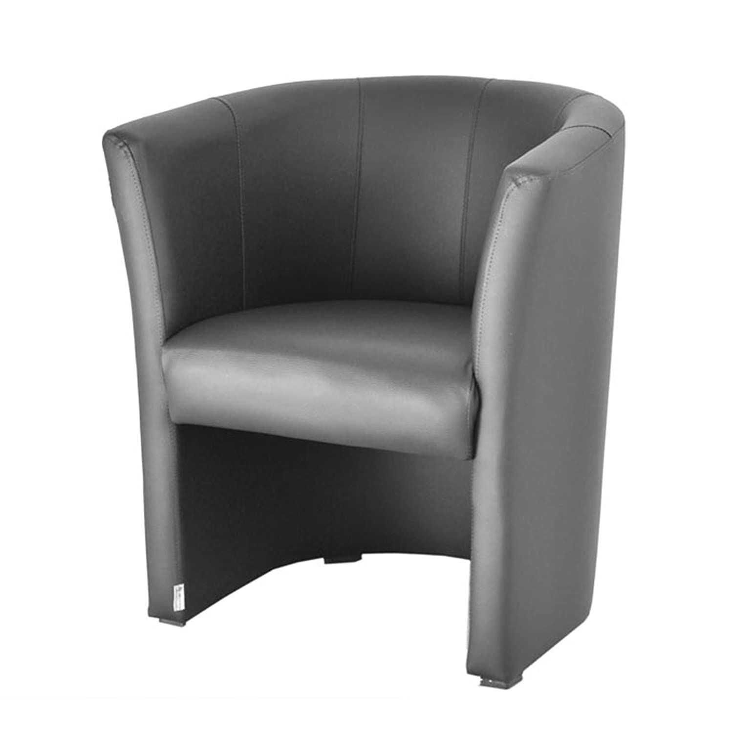 Cocktailsessel ikea  Lounge- & Cocktailsessel | Amazon.de