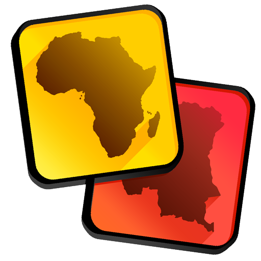 Countries of Africa Quiz