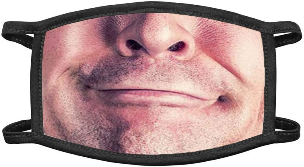 Bandana for Rave Face Maxk Dust Wind UV Sun Motorcycle Face Maxk for Women Men Face Scarf Neck Gaiter Tube Maxk Headwear