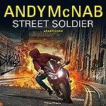 Street Soldier | Andy McNab