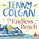 The Endless Beach Audiobook by Jenny Colgan Narrated by Sarah Barron