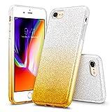 ESR iPhone 8 Case Glitter Sparkle Bling Case