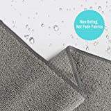 AIDEA Microfiber Cleaning Cloths Softer Highly