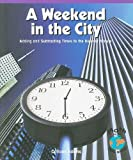 A Weekend in the City, Colleen Adams, 082398897X