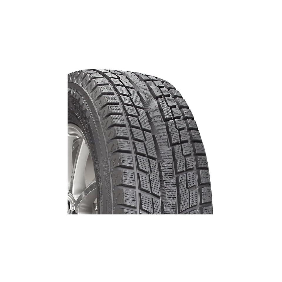 Yokohama iceGUARD iG51v Winter Radial Tire   225/65R17 102T