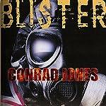 Blister: Soft Target, Book 5   Conrad Jones