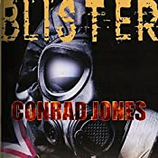 Blister: Soft Target, Book 5 | Conrad Jones