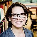 Beth L. Leech