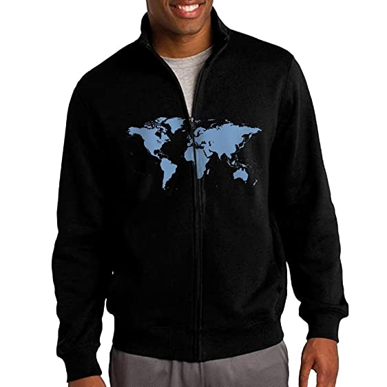 Gsshan08 clipart world map mens outerwear long sleeve outer gsshan08 clipart world map mens outerwearslong sleeve outer jacket for men gumiabroncs Images