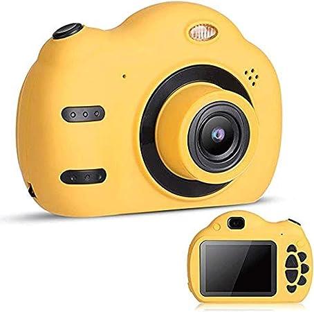 Nlmbj Camera De Camera Photo Dessin Anime Camera Enfant Appareil