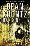 Dean Koontz's Frankenstein: Lost Souls (4)