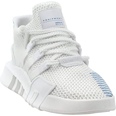 huge discount fe8f1 10c3b adidas EQT Basketball ADV (Womens) (9 B(M) ...