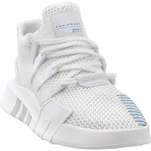 low priced 0c52f 3e6e0 Adidas EQT Bask ADV W Womens Womens Ac7354 Size 10.5: Amazon ...