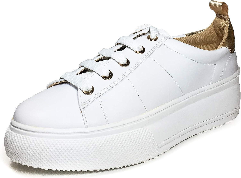 Platform Sneakers 6761/341