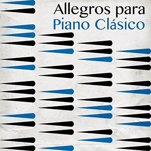 (Allegros para Piano Clásico)