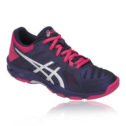 ASICS Gel Beyond 5 Women's Chaussure Sport en Salle SS19