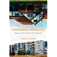 Unsustainable Inequalities: Social Justice and the Environment