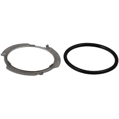 Dorman 579-001 Fuel Pump Lock Ring: Automotive