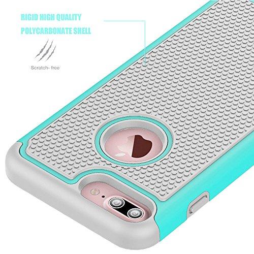 oeago iphone 7 case