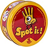 Product picture for Spot It