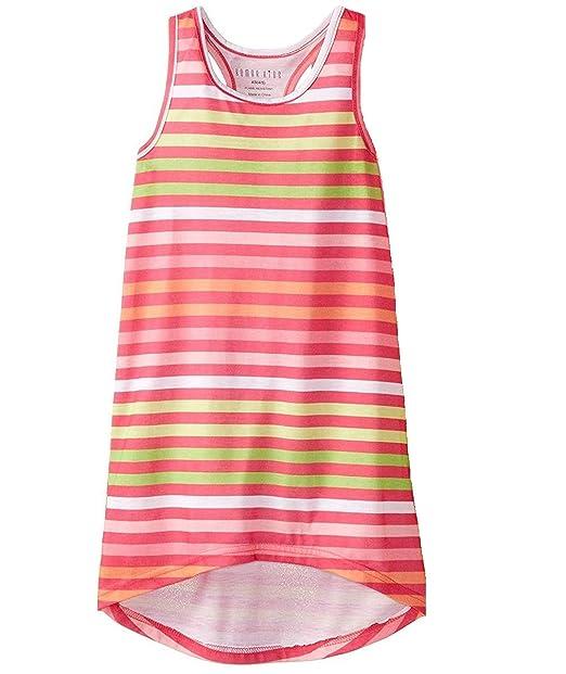 komar clothing komar apparel