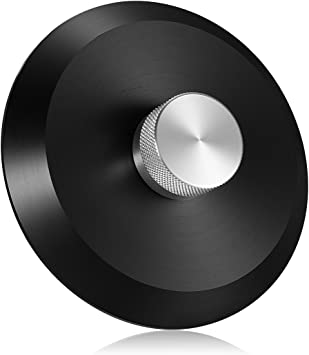 nobsound Disc Stabilizer Record Weight Tocadiscos LP Vinilo CD ...