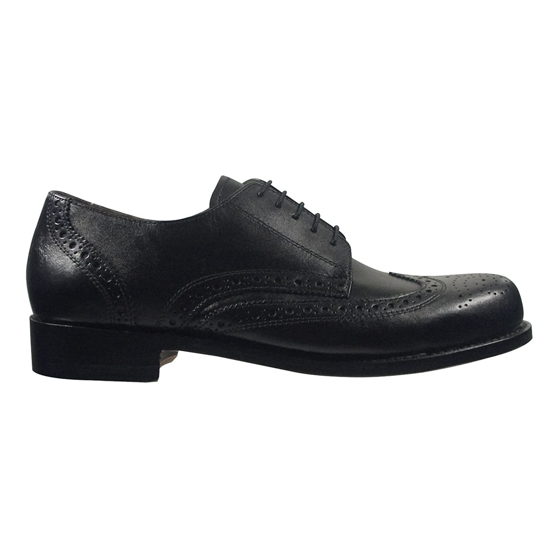e1afa7ef6498ee Charles de de de Batz 36001-101 Herren Schuhe Premium Qualität Schnürer  e74858