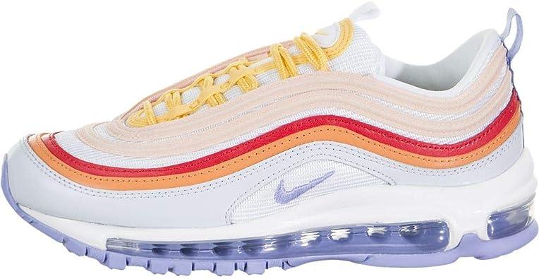 Amazon.com | Nike Women's Air Max 97