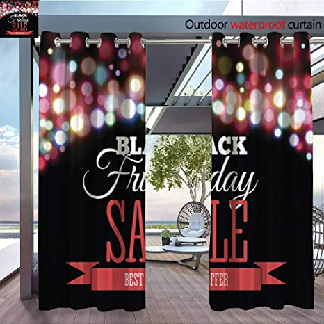Standing Banner 04 Vector Free Template Design Free Vector