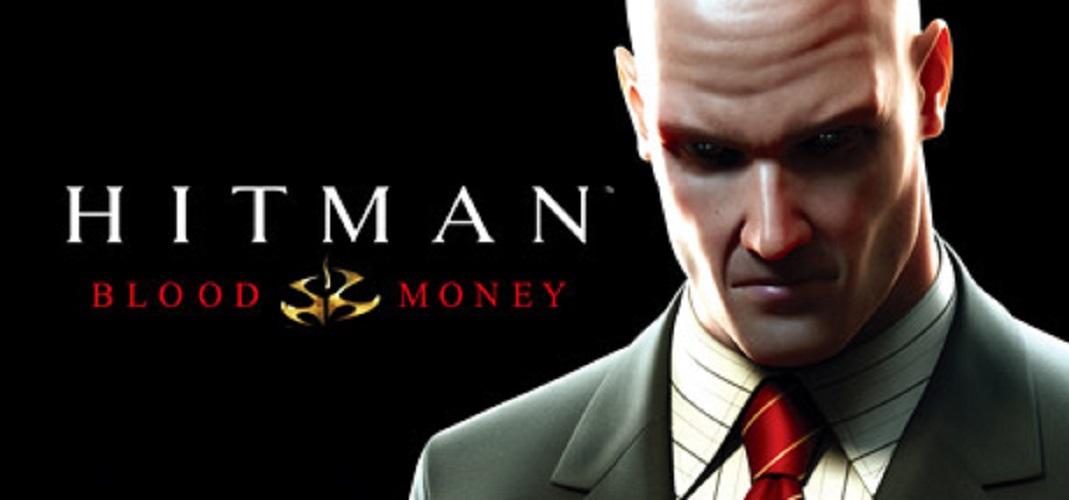 Amazon Com Hitman Blood Money Online Game Code Video Games
