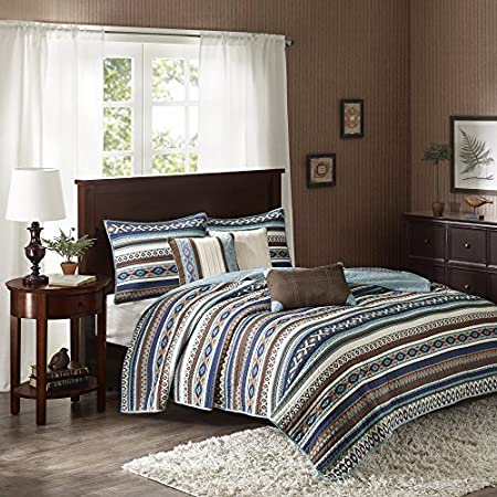 61XosYje%2BEL._SS450_ 100+ Nautical Quilts and Beach Quilts