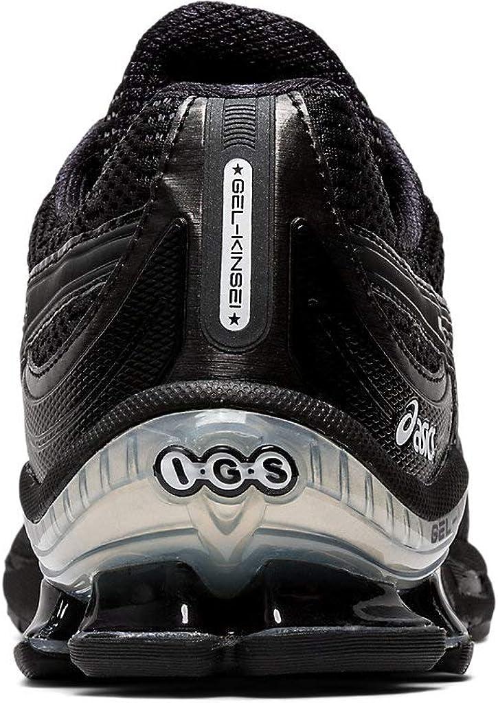 Asics Gel-Kinsei OG - Zapatillas deportivas para hombre: Amazon.es: Zapatos y complementos