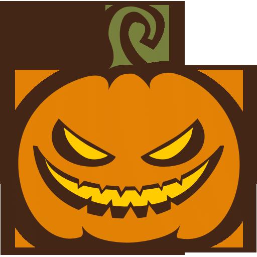 Halloween for Kids -