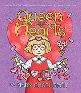 Queen of Hearts (Ann Estelle Stories)