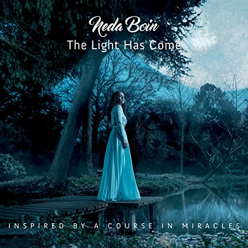 Neda Boin - The Light Has Come 2018