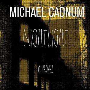 Nightlight Audiobook