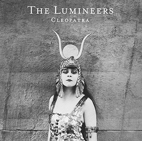 Music : Cleopatra