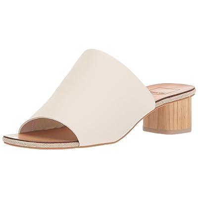 Dolce Vita Women's Kaira Slide Sandal, | Slides