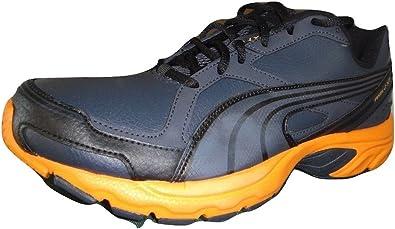 Puma Axis 2 XT chaussures de cours Homme: