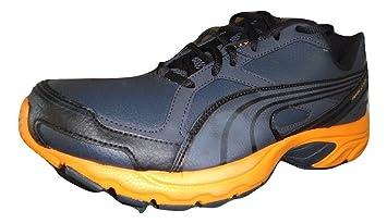 Puma Axis 2 XT Runningshoe Men  Amazon.co.uk  Sports   Outdoors 70f45ce866