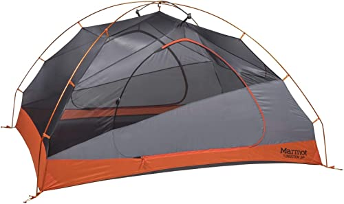 Marmot Tungsten 3 Person Backpacking Tent