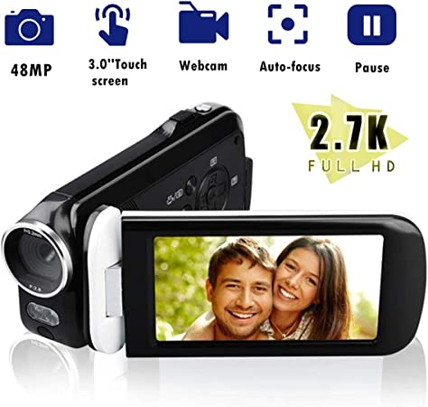 CamKing DV520 product image 2