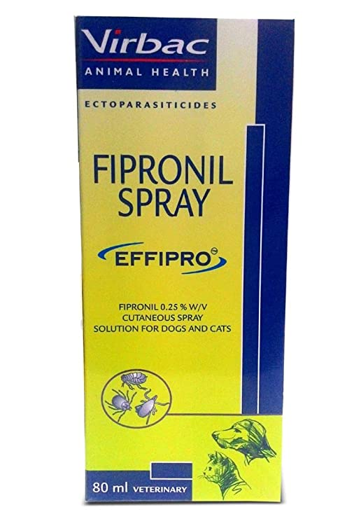 Effipro Man Spray