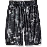 Under Armour Boys' UA Eliminator Printed Shorts