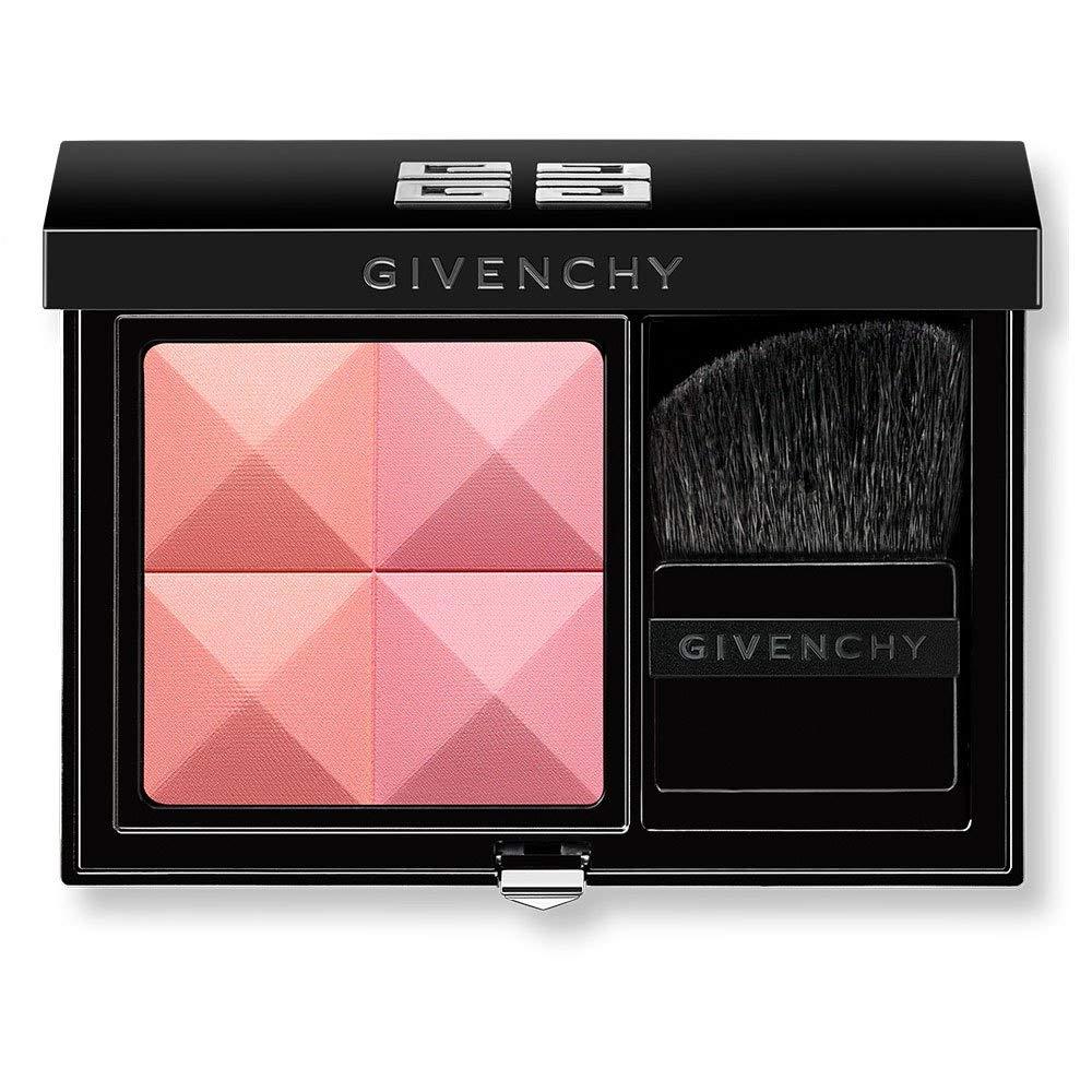 Givenchy le Prisme Blush