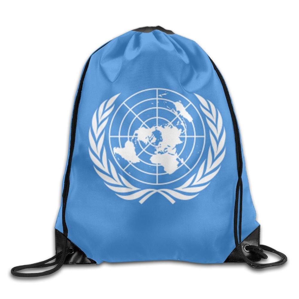 80%OFF Nollm Flag Of Utah Large Drawstring Sport Backpack Sack Bag Sackpack